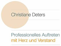 ChristianeDeters_Logo_V01